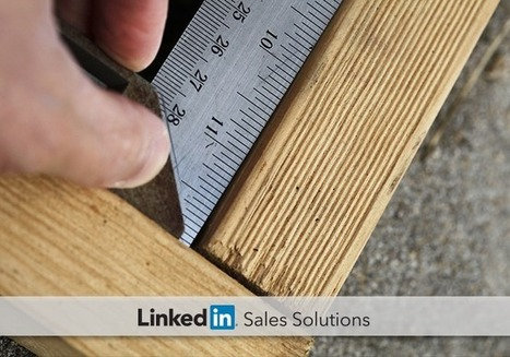 Don't Be Obtuse With Your Sales Strategy | Human Resources for Sales Organizations | Scoop.it