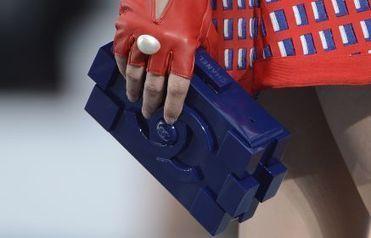 Les it-bags du printemps - essentielle.be | Sacs en folie | Scoop.it
