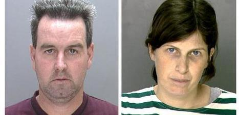 Faith healers charged with murder after 2nd death - Charter.net | fitness, health,news&music | Scoop.it