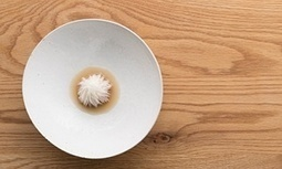 Plating up: how crockery has become one of the hottest dishes on the menu | Life and style | The Guardian | Ceramics-Pottery | Scoop.it