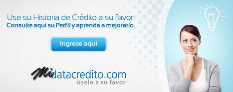 Datacrédito. (s.f.). | Manejo de cartera | Scoop.it