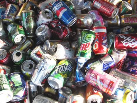 Salute: Bevande gassate possono danneggiare seriamente i denti | coscienza universale | Scoop.it