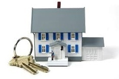 AWM Mortgage Loan in USA Suggest Some Attractive Features | AWM Mortgage Loan in USA | Scoop.it