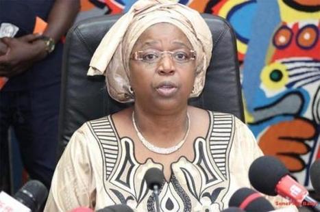 SudOnLine - SENEGAL | LES DEPUTES ADAPTENT LES EPS A L'ACTE III | senegal sante | Scoop.it