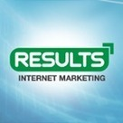 Phoenix Internet Marketing Company Can Help With Google-Accepted SEO | Results Internet Marketing | Scoop.it