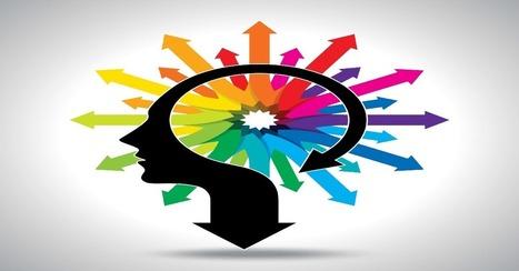 Choosing the best platform for your social media strategy   infos marketing et webmarketing   Scoop.it