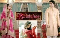 Beintehaa 27th May 2014 Watch Episode Online   Watch Episode Online   Scoop.it