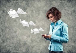 Email marketing for Christmas sales that actually delivers? | Small Business | Scoop.it