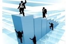 Cinco proyectos emprendedores aceleran su salida al mercado - Ecoaula.es | The digital tipping point | Scoop.it
