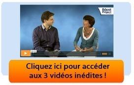 Le mutitâche est un désastre… La preuve en vidéo !Excellence-Operationnelle.TV | Excellence-Operationnelle.TV | Management et organisation | Scoop.it