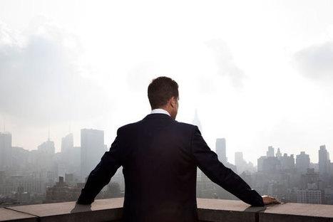 MBA Job Prospects Improving, Survey Finds - Businessweek   MBA Rankings   Scoop.it