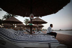 Empty beds: Egyptian tourism sector ravaged by political unrest | Égypt-actus | Scoop.it