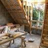 Construire sa maison neuve