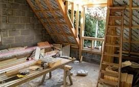 Rénovation des logements : quelles sont les aides disponibles ? | Construire sa maison neuve | Scoop.it