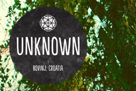 Moderat and Four Tet billed for Unknown festival   DJing   Scoop.it