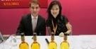 Château Guiraud : Des vins à accorder avec la cuisine chinoise   Accords mets vins   Scoop.it