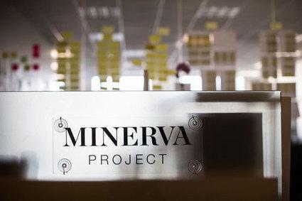 Minerva Project : New university bets on hybrid online-learning model | MOOC & Learning Hubs | Scoop.it