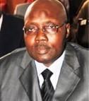 Lutte contre la corruption au Bénin: Les ministres sommés de déclarer leurs biens   Benin   Scoop.it