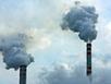 Le taux de CO2 dans l'air atteint un niveau record à Hawaï | Notre planète | Scoop.it