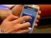 Video: walkthrough Facebook Home installed on a Samsung smartphone.   Future Web   Scoop.it