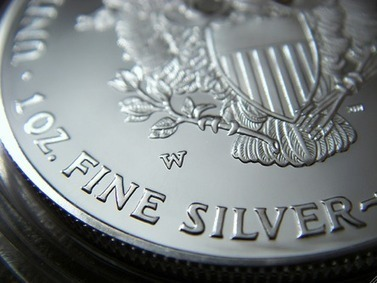 """KWN - #Silver Eagle Sales Are Exploding, """"Demand is Shocking"""" 