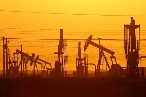 Oil Bankruptcies Continue; Linn Energy Reorg Won't Be Pretty - Forbes | Oil and Gas daily | Scoop.it