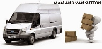 Affordable and Reliable Removals | Man and Van Removals Company London | Scoop.it
