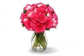Amazon se lance dans la vente en ligne de fleurs - Journal du Net | L'actualité sur le métier de fleuriste | Scoop.it