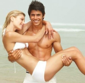 A Scientifically Proven Formula to Boost Your Testosteron | ther theare | Scoop.it