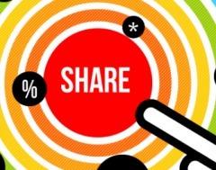 Partage-t-on trop sur les réseaux sociaux ? « Patrick Bouillaud Blog | Médias sociaux & web marketing | Scoop.it