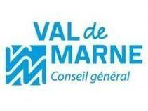 News Press - Signature d'une Convention de soutien aux étudiants Syriens résidant en Val-de-Marne - Conseil Général du Val-de-Marne | Association Démocratie et Entraide en Syrie | Scoop.it