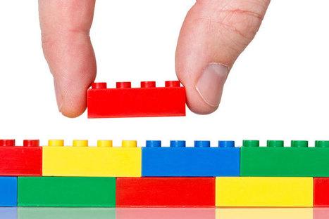 #Recomiendo: #Competencias Interculturales o Cómo Negociar en Nuevos Mercados | Entorno 3.0 | Scoop.it
