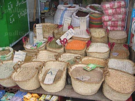 Price hikes for food, medicine | Égypt-actus | Scoop.it