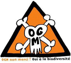 Action OGM ! | smallispowerful | Scoop.it