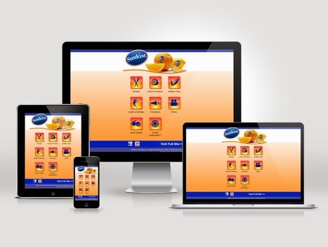 Psd To Html Conversion Service: Unveiling The Necessity To Convert Psd To HTML5   expertsfromindia   Scoop.it
