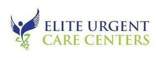 Torrance Health and longevity (Torrance, CA) | Elite Urgent Care Centers | Scoop.it