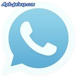 WhatsApp Reborn 1.80 Ban Proof Apk - Apk Galaxy | Downloadgamess.net | Scoop.it