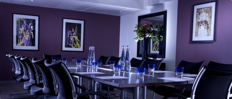 Royal Berkshire Conference Centre By Easyconferences - Read Online At Doocu.com | Easyconferences | Scoop.it