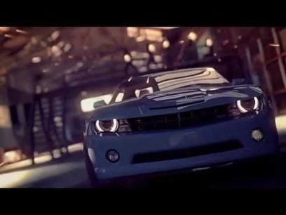 La sécurité routière se la joue GTA | Sécurité et prévention routière | Scoop.it