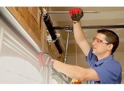 Garage Door Companies in Lochwinnoch PA12 on Freeads Classifieds - Garages classifieds   Home Improvement Services UK   Scoop.it