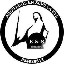 Abogados en Sevilla   Bufete de Abogados Sevilla EyS   Abogados y Asesoria en Sevilla EyS   Scoop.it