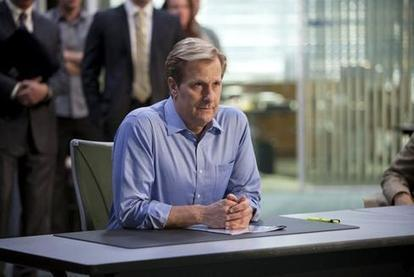 Watch The Newsroom Online | Download The Newsroom Episodes | Full HD Episode | download full free episodes | Scoop.it