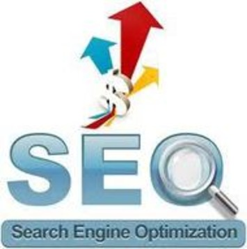 Can SEO ever be Natural? | Top Seo Blog | A Marketing Mix | Scoop.it