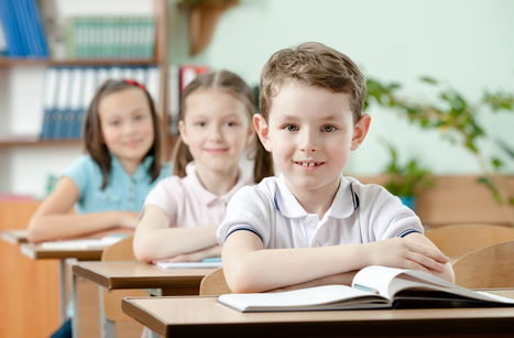 2 cheers and 2 concerns for the Common Core's Jason Zimba | Modern Age of Education | Scoop.it