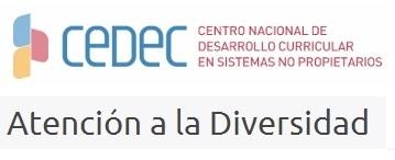 Guía de Atención a la Diversidad - CeDeC_intef | Sitios y herramientas de interés general | Scoop.it