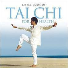 Benefits of Tai Chi | Fashion and Looking Great | Scoop.it