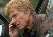 "Robert Redford's ""The Company You Keep,"" Out in April 