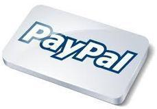 4 Epic ways to receive payment from Bubblews - News - Bubblews | Articles - Byme | Scoop.it