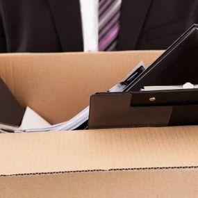 How to Let Someone Go | Recrutement spécialisé - Métiers de la vente B2B | Scoop.it
