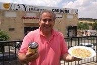 Embutidos de Cardeña crea la tortilla de patata con morcilla - Expreso.info | Gastronomía | Scoop.it